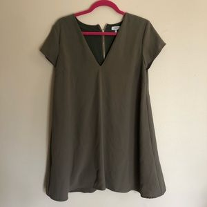 TOBI Dress Size M